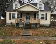 1212 Manitau Ave, Louisville image