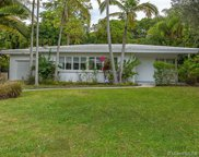 3711 Battersea Rd, Coconut Grove image
