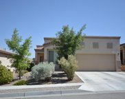 11909 Blue Ribbon Road SE, Albuquerque image