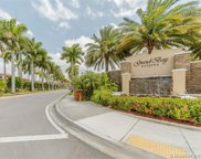 9986 Nw 86th Ter, Doral image