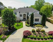 12201 Loxton Way, Glen Allen image