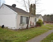 1424 128th Dr NE Unit 6B, Lake Stevens image