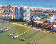1200 Ft Pickens Rd Unit #4F, Pensacola Beach image