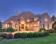 123  Moors End, Mooresville image