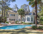 36 Twin Pines  Road, Hilton Head Island image