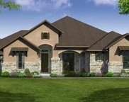 3408 Branch Hollow Dr, Leander image
