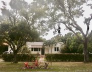 149 Nw 93rd St, Miami Shores image