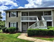 3555 Hwy 544 Unit 23F, Conway image