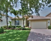 16404 Crown Arbor WAY, Fort Myers image
