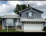 4465 S 5665  W, West Valley City image