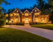 5472 S Walker Estates Cir E, Holladay image