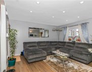 86-61 77th  Street, Woodhaven image