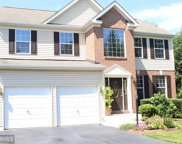 46842 WILLOWOOD PLACE, Sterling image