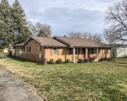 5008 Macmont Circle, Powell image