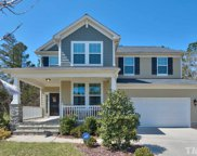 201 Willowbend Lane, Hillsborough image