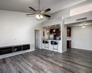 14145 N 92nd Street Unit #2007, Scottsdale image