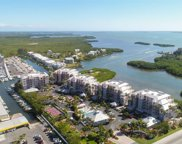 13113 Gasparilla Road Unit 501A, Placida image
