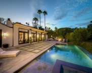 1136 MARILYN Drive, Beverly Hills image