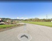 560 Vista De Cordevalle, San Martin image