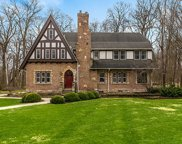 1 Jacqueline Drive, Downers Grove image