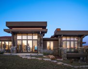 9669 N Hidden Hill Loop, Park City image
