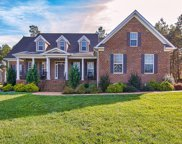1713 Anchor Landing Drive, Chester image