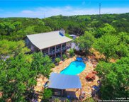 2001 Little Ranches Rd, Wimberley image