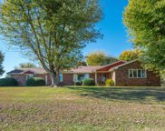 5210 E Robertson Rd, Cross Plains image
