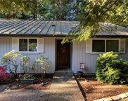 3724 Harborcrest Ct NW, Gig Harbor image