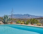 4997 S Paseo Horquilla, Green Valley image