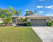 17470 Caloosa Trace CIR, Fort Myers image