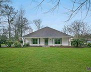 40274 Sycamore Ave, Gonzales image