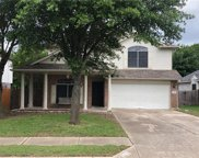 17716 Limpia Crk, Round Rock image
