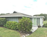 4255 Island CIR Unit 1, Fort Myers image