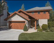 1116 W Lime Canyon Rd, Midway image