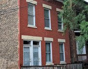 2346 West Altgeld Street, Chicago image