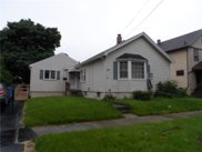 157 Curtis Street, Rochester image
