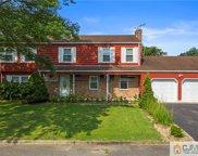 81 Brooklyn Avenue, Spotswood NJ 08884, 1224 - Spotswood image