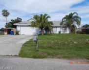 17520 Oriole RD, Fort Myers image