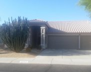 4542 E White Feather Lane, Cave Creek image