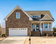 904 Palmdale Court, Boiling Springs image