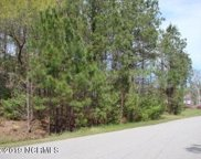 Lot 43 River Landing Drive, Rocky Point image