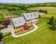 16395 Old Waterford Rd  Road, Paeonian Springs image