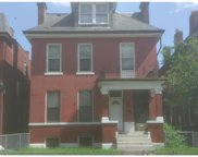 4538 Red Bud, St Louis image