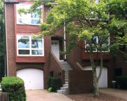 5514 Claybourne Street, Shadyside image