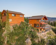 31275 Star Ridge Road, Steamboat Springs image
