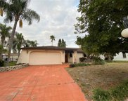 2679 Curlew Road, Palm Harbor image
