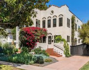 5136  Highland View Ave, Los Angeles image