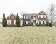 5877 Canterfield, Weldon Spring image
