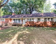 300 Armstrong Park  Road, Gastonia image